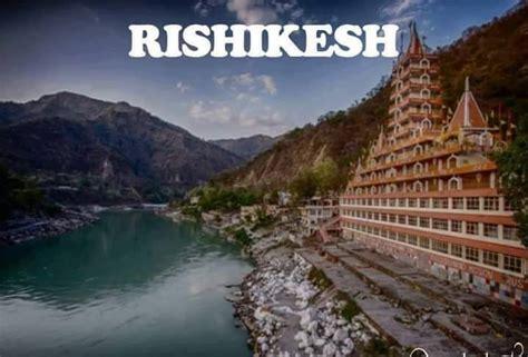 places  visit  india   die elitecolumn