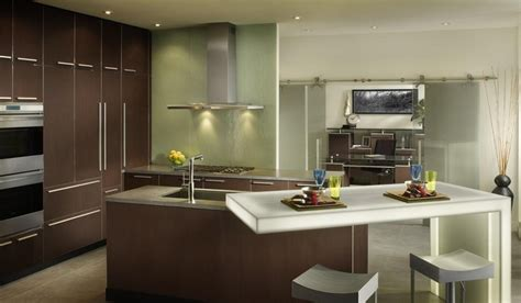 zelmar kitchen designs 1000 images about transitional kitchens on 1238