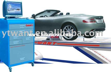 Car Diagnostic Machine, Car Diagnostic Machine