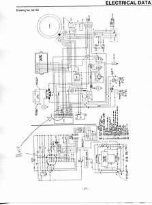Generac Q55g Mod 9592