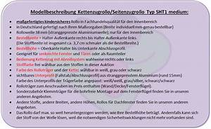 Verdunkelungsrollo Auf Maß : kettenzugrollos nach ma verdunkelungsrollo bis 300 x 300 cm 3 x 3 m und kleiner ~ Markanthonyermac.com Haus und Dekorationen