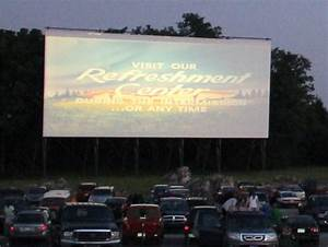 Drive in movies playing in Grand Forks - My Grand Forks Now