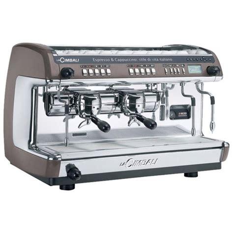 la cimbali m39 кофемашина la cimbali m39 dosatron dt2 купить по