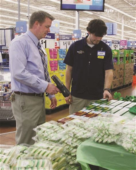 walmart employee benefits phone number local walmart employees to benefit from new pay scale