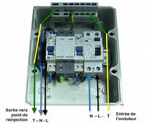 Guide de montage kit solaire autoconsommation soladin web for Les danger a la maison 10 guide de montage kit solaire autoconsommation soladin web