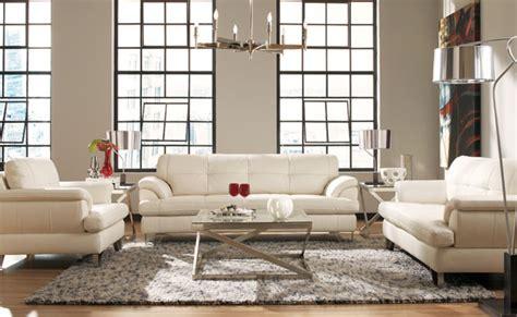furniture darcy sofa colors living room sets by furniture furniturepick com