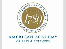 Two UCSB Faculty Members Named to American Academy of Arts