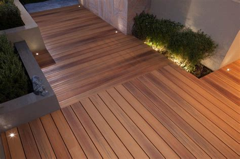 Best Quality Decking Boards