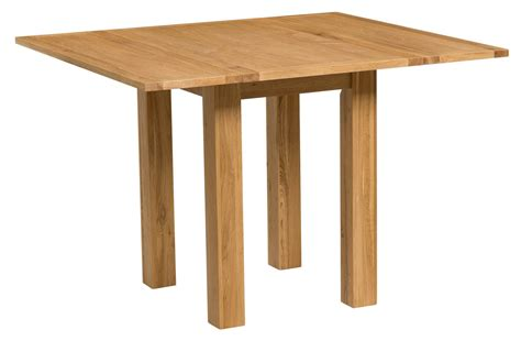 small table waverly oak small extending table with folding leaves