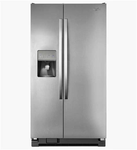 whirlpool filter whirlpool refrigerator brand wrs325fdam side by side