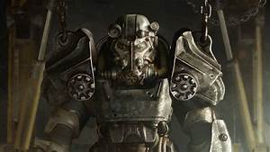 fallout 4 vr and doom vfr showcased by bethesda vg247