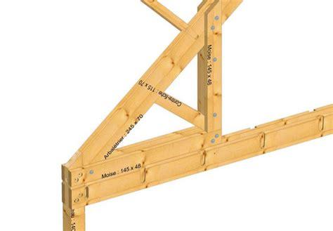 bureau d ude structure bois ingenierie bois confiez nous votre projet bois cbi votre