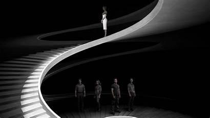 Divergent Series Allegiant Movies Wallpapers Sci Fi