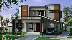 March 2017 - Kerala home design and floor plans