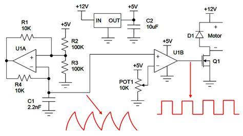pwm | ElectroBoom