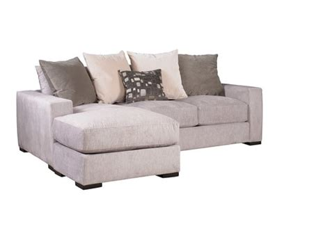 Jonathan Louis Lombardy Sofa by Jonathan Louis Lombardy Sectional Living Store