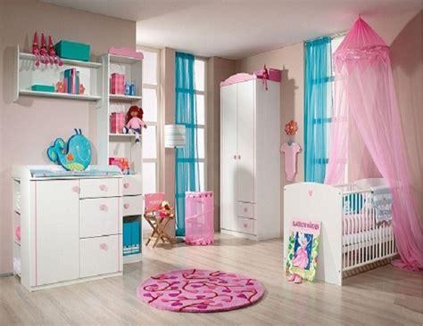 jeux de décoration de chambre de bébé chambre de bébé fille 2014 8 déco