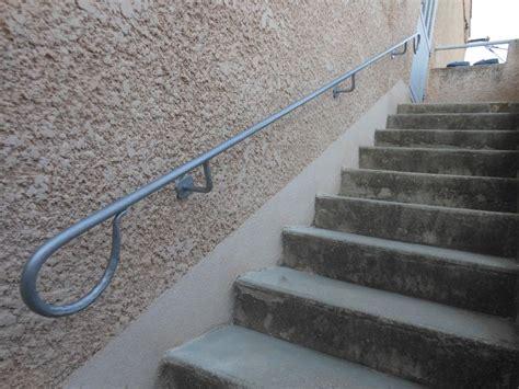 courante escalier exterieur courante escalier exterieur 28 images courante en fer forg 233 sur mesure pour un escalier