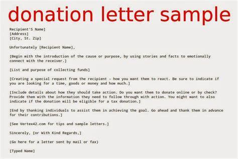 april  samples business letters