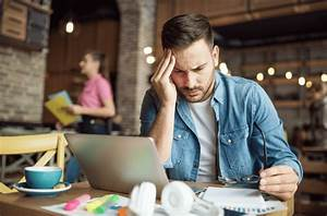 Make Your Stress-related Headaches Disappear