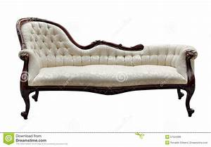 vintage style couches design decoration With vintage style sofa bed
