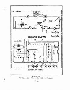 C193907 220 Air Compressor Wiring Diagram
