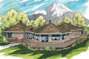 ranch house floor plans open plan contemporary house plans encino 10 016 associated designs
