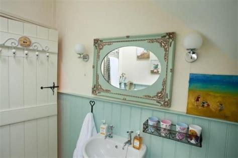 foxglove yorkshire coast  mirror