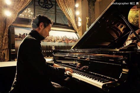 Special Piano Recital At