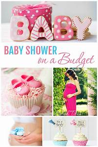Low budget baby shower ideas babywiseguides com