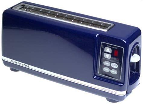 Kitchenaid Toaster Blue by Image Detail For Kitchenaid Ktt261 Ultra Power Plus 2
