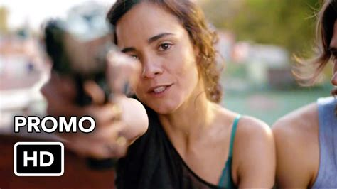 Queen of the South (USA Network)