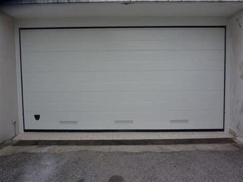 porta sezionale prezzo offerta portoni sezionali portoni sezionali e basculanti