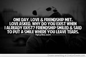 love, pretty, quotes, quote, cute - image #566833 on Favim.com