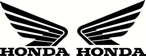 Honda Wings Set Vinyl Decal Atv Quad Tank And 26 Similar Items. Drawn Banners. Chiken Logo. Type Address Labels. Supreme Plastic Box Logo Stickers. Diabetic Foot Signs. Ravenclaw Logo. Town Murals. Vine Lettering