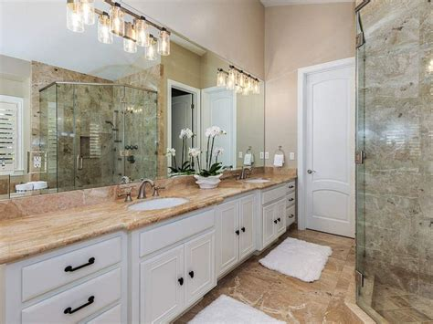 bathroom remodel cost    pictures