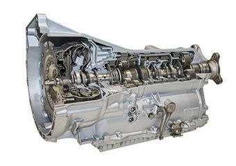 hybridelectric vehicles  power train systems solutions
