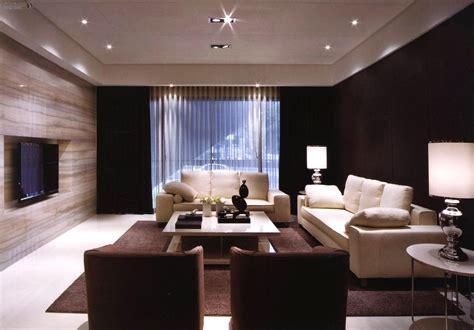 floor l next to tv living room tv wall design floating tv stand moden design varnished wood table l varnished