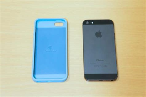 ringtones for iphone 5 switcheasy tones for iphone 5 review