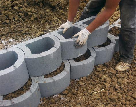 estrich menge berechnen estrich menge berechnen frage wie viel kg trockenbeton f r 1m beton kaufen und materialien f r