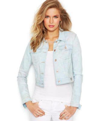 light denim jacket womens womens light wash denim jacket jacketin