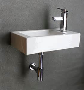 Hand Wash Basin Sink