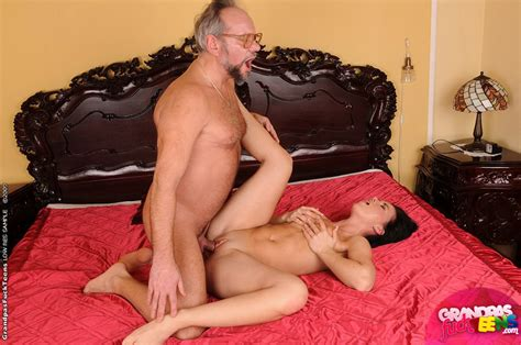 Young Old Sex Old German Teacher Is Fuckin Xxx Dessert Picture 11