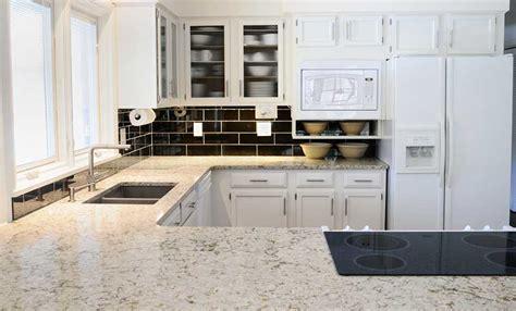 prix plan de travail cuisine plan de travail cuisine en marbre prix cuisine naturelle