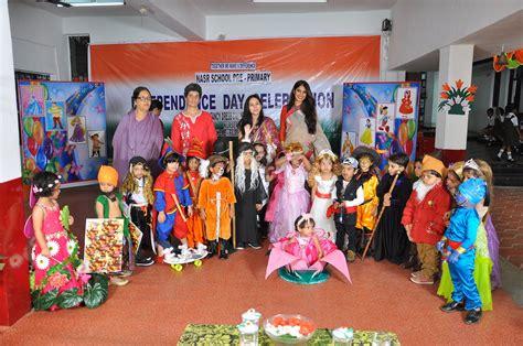 nursery theme activities