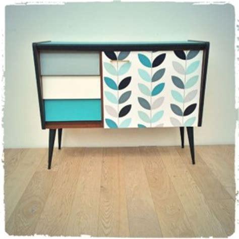 accessoires de cuisine originaux customiser un meuble avec quot trois fois rien quot the collection