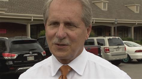 troubles  embattled rutherford county mayor bill