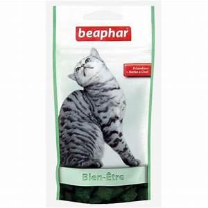 Friandise Pour Chat : friandise pour chat compl ments alimentaires et ~ Melissatoandfro.com Idées de Décoration