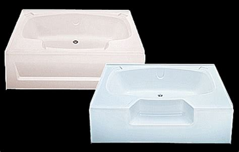 garden whirlpool tubs mobile home advantage