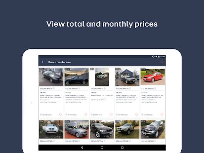 auto trader buy sell     cars